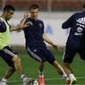 Капелло назвал окончательный состав сборной России на ближайшие матчи