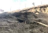 Плита с дамбы насмерть придавила школьника в Волгограде
