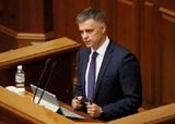 Глава МИД Украины заявил о переносе начала отвода сил в Донбассе