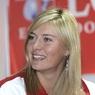Мария Шарапова объяснила, почему ее ненавидит Серена Уильямс