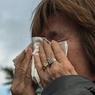 Отсутствие импортных лекарств вызвало волну самоубийств, считают в ФАС