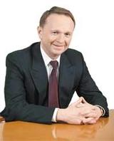 Глава Globaltrans Сергей Мальцев назначен старшим вице-президентом РЖД