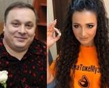 Андрей Разин опубликовал признание после встречи с мамой Ольги Бузовой