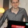 Сноуден: массовая слежка может сделать антиутопию реальностью