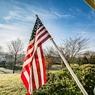 Посол России сообщил о подготовке иска по дипсобственности в США