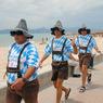 Испания:  На Майорке туристов  обяжут вести себя прилично