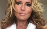 Дана Борисова назвала имя человека, который сделал из нее наркоманку