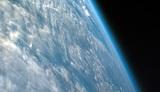 В атмосфере Земли обнаружили таинственную аномалию