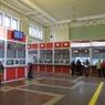 На Ленинградском вокзале в Москве отменены электрички в Тверь