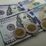 В доме руководителя Таможенной службы нашли миллионы рублей и тысячи долларов