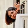 Толоконникова и ее товарки вкалывают в тюрьме на единоросса