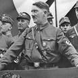 С теориями заговора покончено: учёные подтвердили дату смерти Гитлера