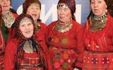 """""""Бурановские бабушки"""" представили клип и кавер-версию саундтерка  """"Мортал Комбата"""""""