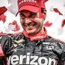 Indycar: Трасса в Торонто подарила зрителям одну из лучших гонок сезона