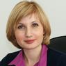 Депутат ГД: Собчак оскорбила чеченский народ на пресс-конференции