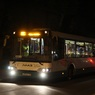 Минтранс предписал оборудовать все автобусы кондиционерами