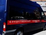 Пропавшего во Владимирской области ребёнка через 2 месяца нашли живым