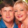 Татьяна Буланова сообщила сама о предательстве мужа и близкой подруги