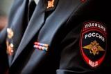 В МВД предложили ввести штрафы за дискредитацию полицейских в интернете