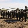 Тысячи военных поднялись по тревоге в Приморье