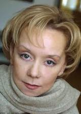 Актриса Евдокия Германова полностью изменилась в 57 лет