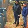 СМИ: The Insider узнал в Руслане Боширове полковника ГРУ