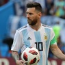 """Клуб """"Барселона"""" хочет судиться с испанским изданием El Mundo из-за секретов контракта с Месси"""