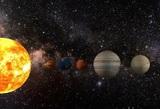 В ночь на 5 июля россияне увидят редчайшее космическое явление