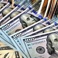 Коррупционеры наворовали в России на 102 млрд рублей за 8 месяцев