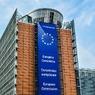 Европарламент призвал усилить антироссийские санкции из-за Азовского моря