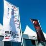 Организаторы Гран-при России обещают провести гонку на уровне Олимпиады