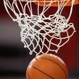 Юные российские баскетболистки стали чемпионками Европы