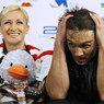 Skate America: Волосажар и Траньков выиграли короткую программу