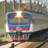 В Подмосковье поезд насмерть сбил подростка