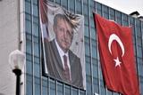 Кто одержал сокрушительную победу в Турции?