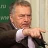 Комиссия по этике может дать оценку словам Жириновского на неделе