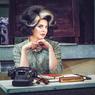 «Комедия о том, КАК БАНК ГРАБИЛИ» – Голливуд на сцене театра