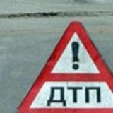 Крупное ДТП произошло на Алтуфьевском шоссе в Москве