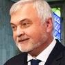 Врио главы Республики Коми назначен заместитель министра здравоохранения России Владимир Уйба