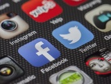 Twitter, Facebook и Google грозят новые миллионные штрафы