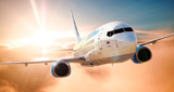 «Победа» отказалась от заграничных рейсов из Петербурга