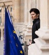 """Павел Дуров о блокировке Telegram: """"Частная жизнь не продается"""""""