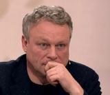 Сергей Жигунов сделал заявление, прочитав новости о разделе имущества с женой