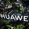 Финансового директора Huawei арестовали в Канаде по запросу США