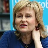 Дарья Донцова поделилась новыми откровениями о своей борьбе с четвертой стадией рака