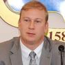 Новая версия исчезновения мэра Йошкар-Олы: он прятался от киллеров