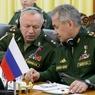 Замглавы Минобороны рассказал о планах США развернуть системы ПРО вокруг России