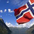 Норвегия увеличивает число визовых центров в России