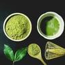 Самый полезный чай: укрепить здоровье поможет японский напиток