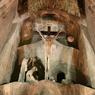 """Химический анализ """"саркофага Иосифа"""": найдена семья Иисуса Христа?(ФОТО)"""